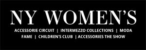 NY Women's Apparel and Accessories 2018