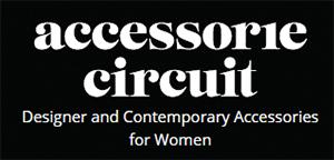 Accessorie Circuit 2018