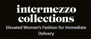 Intermezzo Collections 2018