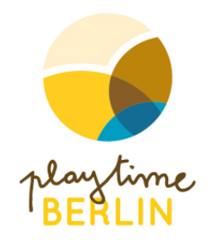 Playtime Berlin 2018
