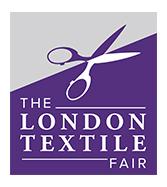 The London Textile Fair 2018