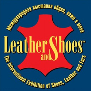Leather And Shoes  2018