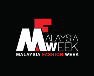 Malaysia Fashion Week (MFW) 2017