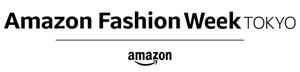 Amazon Fashion Week Tokyo 2017
