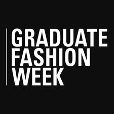 Graduate Fashion Week 2018
