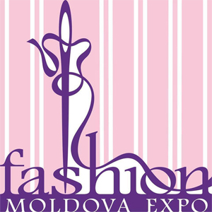 Moldova Fashion Expo 2017