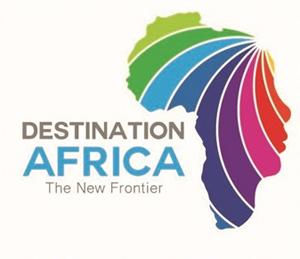 Destination Africa 2017