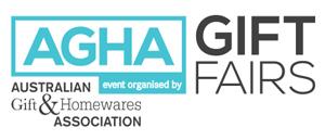 AGHA Sydney Gift Fair 2018