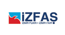 87th Izmir International Fair 2018