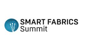 Smart Fabrics Summit 2018