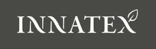 INNATEX 2018