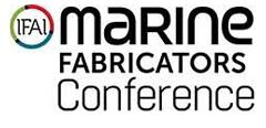 Marine Fabricator Conference 2018