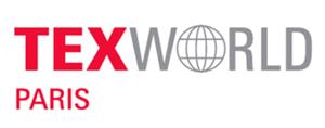 Texworld Paris 2018