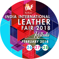 India International Leather Fair - Kolkata 2018