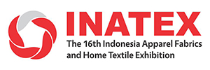 Inatex Indonesia 2018
