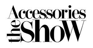 AccessoriesTheShow 2018