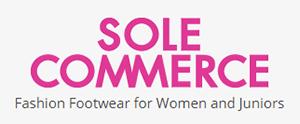 Sole Commerce 2018