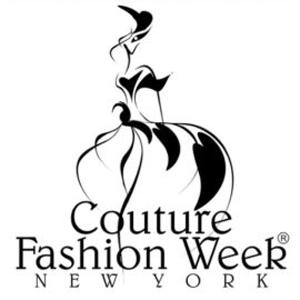 Couture Fashion Week - 2018