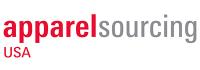 Apparel Sourcing USA 2018