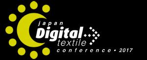 Japan - Digital Textile Conference 2017