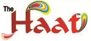 The Haat - Kolkata - 2018
