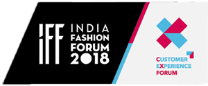 India Fashion Forum 2018