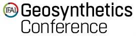 Geosynthetics 2018