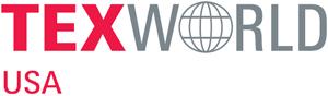 Texworld USA Summer 2018