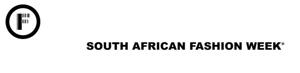 SA Fashion Week Trade Event 2018