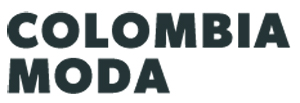 Colombiamoda 2018