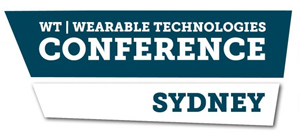 Wearable Technologies Conference Australia 2017