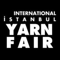 International Istanbul Yarn Fair 2018
