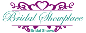 Bridal Showplace Long Beach