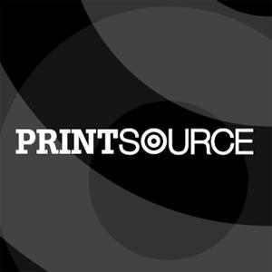 Printsource New York 2018