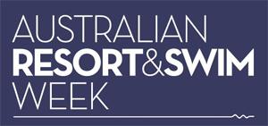 Australian Resort and Swim Week 2018