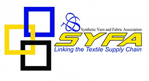 Synthetic Yarn And Fiber Association Conference 2018