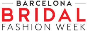 Barcelona Bridal Week-Noviaespana 2018