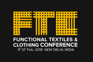 Function Textile and Clothing Conference 2018
