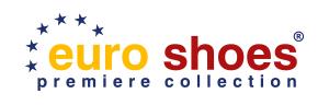 Euro Shoes Premiere Collection 2018
