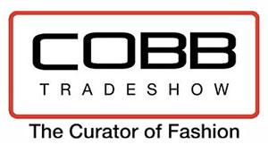 The Cobb Show 2018