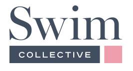 The Swim Collective Trade Show 2018