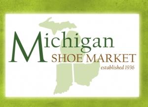 Michigan Shoe Market 2018