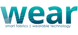 Wearable Technologies Conference 2018