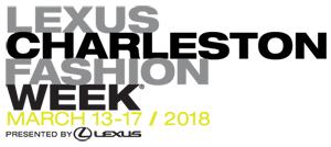 Charleston Fashion Week 2018