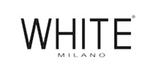 White Milano - February 2018