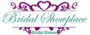 Bridal Showplace Buena 2018