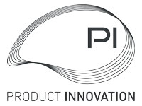Product Innovation 2018