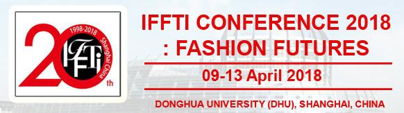 IFFTI 2018