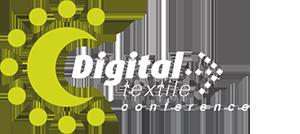 Digital Textile Printing Congress 2018