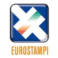 Eurostampi Parma 2018